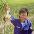 岡山食活五感の玉ねぎは竹林様